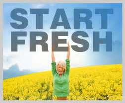 "Call (520) 307-0020 for a ""Fresh Start"". Tucson Bankruptcy Lawyers"
