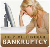 Tucson Chapter 7 Bankruptcy